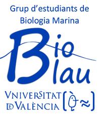 Bioblau