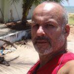 Robson Amaral