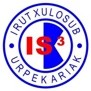 IRUTXULOSUB