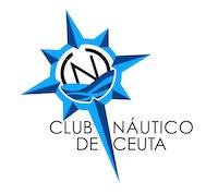 LOGO CLUB NÁUTICO IMPRENTA medianop