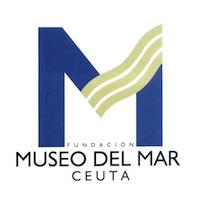LOGO FUNDACION MUSEO DEL MAR