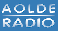LOGO_AOLDE_RADIO_hr
