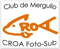 Logo-CROA