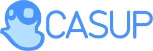 Logo_casup_UPV