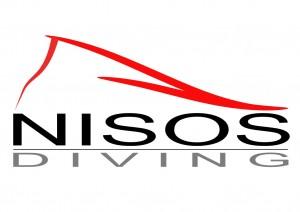 Nisos1_white