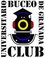 cub escudo leyenda
