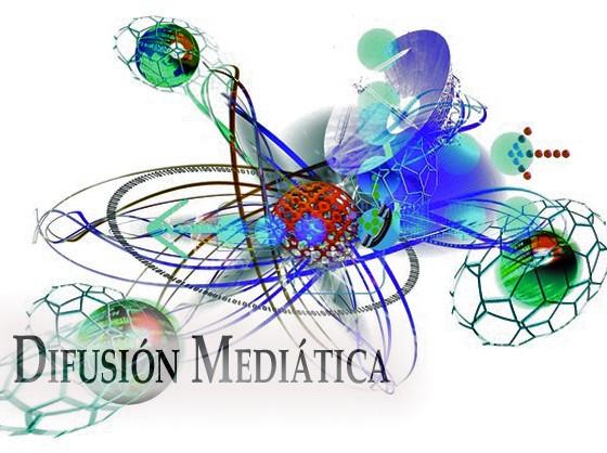Difusión Mediática