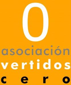 logo_AVC_big