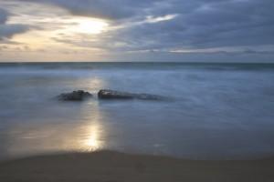 marnoba playa