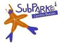 subparke